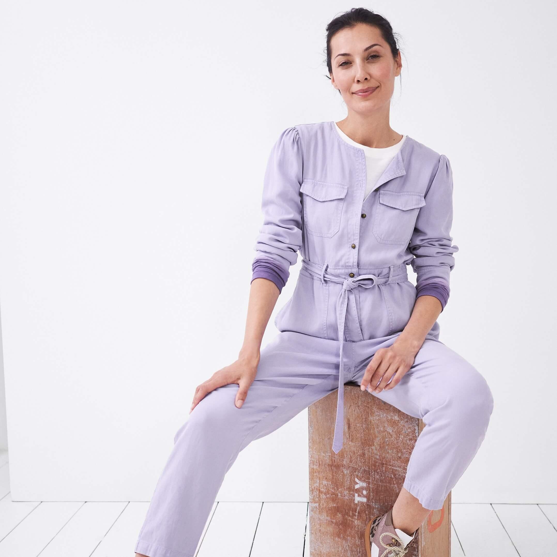 New In | Latest Women's Clothing & Ladies Fashion | White Stuff