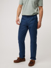 Panama Jean