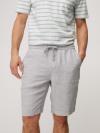 Fresno Linen Short