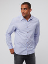 Coupe Jacquard Shirt