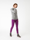 Jade Jegging Coloured Jean