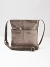 Mini Issy Crossbody