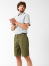 Banbury Stretch Chino Short