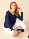 Florence Jumper