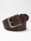 Bernie Leather Belt