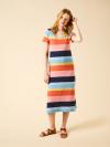 Jennie Fairtrade Dress