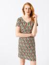 Sorrel Fairtrade Dress