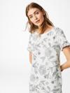 Short Sleeve Beck Dress