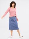Abbeyville Skirt