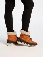 Sorel Cozy Carnival Boot