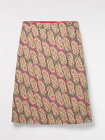 Kora Reversible Skirt