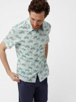 Coconuts Shirt