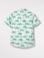 Boys Paradise Shirt