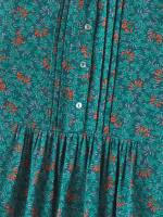 Dita Shirt