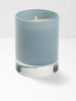 Lavender Mandarin Candle