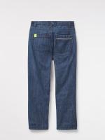 Rocky Denim Jeans