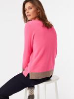Cashmere Rosie Jumper