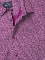 Facade Geo Shirt