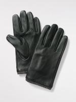 Alan Leather Glove