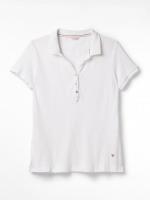 Pippa Polo Shirts
