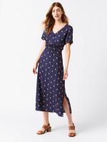 Elsewhere Dress