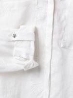 Roller Linen Shirt