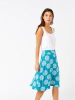 Archive Reversible Skirt