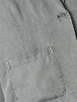 Gowan Linen Blazer