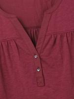 Desert Jersey Shirt