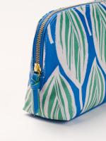 Ariba Palm Wash Bag