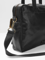 Finn Work Bag