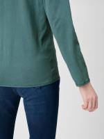 Lucky Jersey Shirt