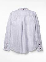 Atami Stripe Shirt