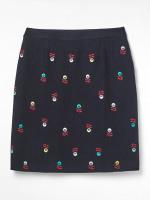 Pot Plant Skirt