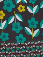 Flower Patch Skirt