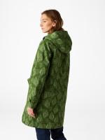 Lamerton Raincoat
