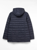 Ashwater Jacket