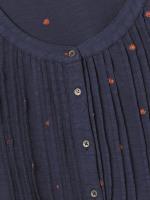Dotty Jersey Shirt