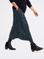 Under The Waves Skirt