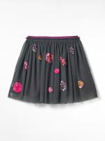 Lets Dance Skirt