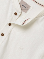 Penland Henley Short Sleeve