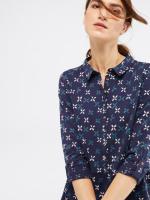 Gina Jersey Shirt