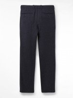 Daventry Herringbone Trouser