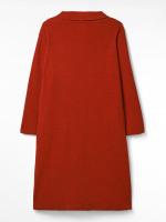 Nadia Jersey Dress