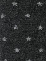 Star Spot Tight