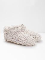Cloud Slipper Socks