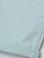 Elderberry Chino Shorts