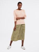 Portray Skirt