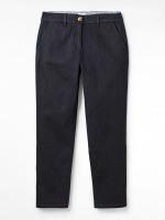 Sussex Jean