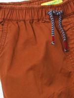 Charlie Chino Trouser